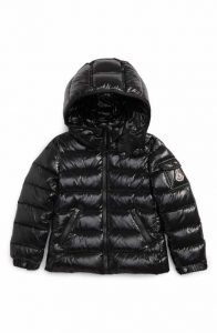moncler belgique point vente